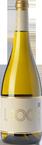 Davila L100 2013