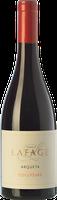 Domaine Lafage Arqueta 2015