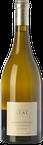 Domaine Lafage La Grande Cuvée Blanc 2015