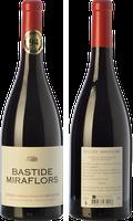 Domaine Lafage Bastide Miraflors 2016