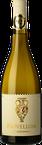 Domaine Lafage Novellum 2016