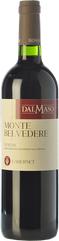 Dal Maso Cabernet Montebelvedere 2016