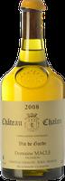 Domaine Macle Château Chalon 2008
