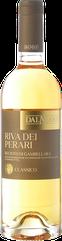 Dal Maso Recioto Riva dei Perari 2015 (0.5 l)