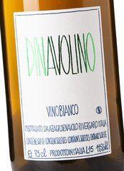 Denavolo Dinavolino