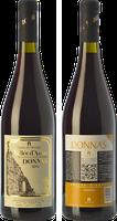 Caves de Donnas Donnas 2016