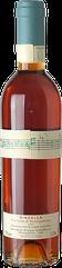 Bindella Vin Santo Dolce Sinfonia 2011 (37.5 cl)