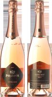 Follador Cuvée Rosé 2012