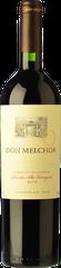 Don Melchor 2016