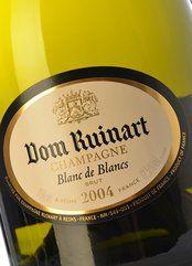 Dom Ruinart Blanc de Blancs 2006