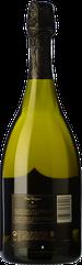 Dom Pérignon Vintage 2008