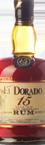 Ron El Dorado 15