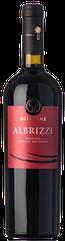 Due Palme Albrizzi 2017