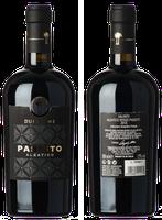 Due Palme Aleatico Passito 2016 (0.5 l)