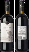 Due Palme Squinzano Angelini 2016