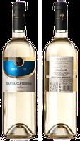 Due Palme Chardonnay Santa Caterina 2018