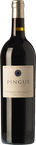 Pingus 2011 (3 L)