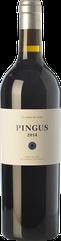 Pingus 2014