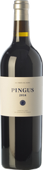 Pingus 2015