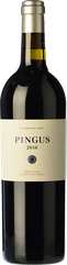 Pingus 2016