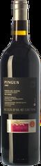 Pingus 2018 (PR)