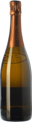 Drappier Brut Millésime Exception 2013