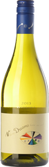 Jermann Chardonnay W... Dreams... 2016