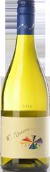 Jermann Chardonnay W... Dreams... 2017