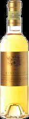 Dri Ramandolo 2012 (37.5 cl)
