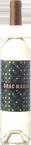 Drac Màgic Blanc 2015