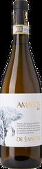 De Sanctis Amacos 2017