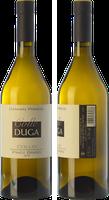 Colle Duga Collio Pinot Grigio 2017