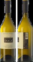 Colle Duga Collio Sauvignon 2018