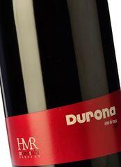 Finca Durona 2004