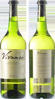 Vivanco Blanco 2018