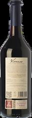 Vivanco Reserva 2012 (Magnum)