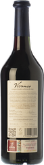Vivanco Reserva 2012 (5L)