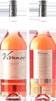 Vivanco Rosado 2018