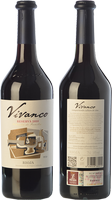 Vivanco Reserva 2012