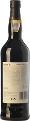 Dow's Late Bottled Vintage Port 2012