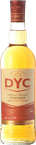DYC Selected Blended Whisky