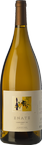 Enate Chardonnay-234 2015 (Magnum)