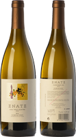 Enate Chardonnay-234 2014