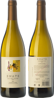 Enate Chardonnay-234 2016