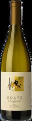 Enate Chardonnay-234 2017
