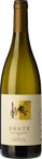 Enate Chardonnay-234 2019