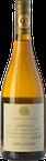 Errazuriz Aconcagua Costa Chardonnay 2017