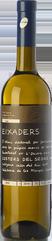 Eixaders 2018