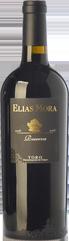 Elías Mora Reserva 2010