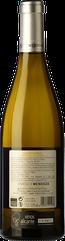 Enrique Mendoza Chardonnay F.B. 2017